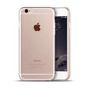 iPhone6 Plus 手机套 1.9元包邮