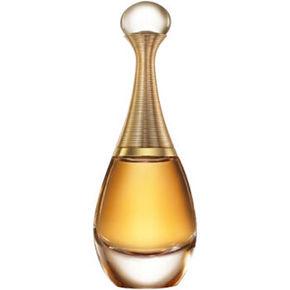Dior 迪奥 全新真我香水 30ml 399元包邮(499-100)