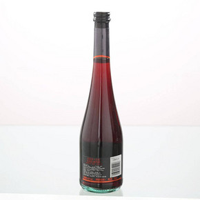 意大利 CANEI 圣霞多肯爱 低泡红葡萄酒 750ml 19.9元