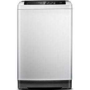 Royalstar 荣事达 全自动波轮洗衣机 8公斤 888元包邮