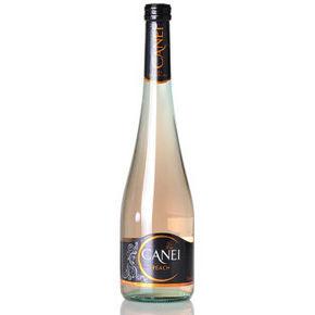 意大利圣霞多 肯爱 桃红低泡葡萄酒750ml 29.9元