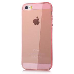 艾卡仕 iphone5手机壳 1.9元包邮