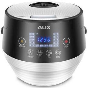 AUX 奥克斯 HB-C4002 韩式电饭煲 4L 169元包邮