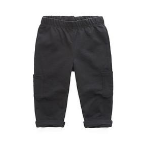 秋季儿童休闲裤长款 8.8元包邮