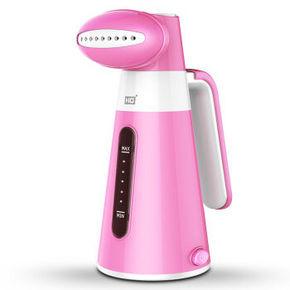 微信端# 华光 QH0160 便携式手持蒸汽挂烫机 49元