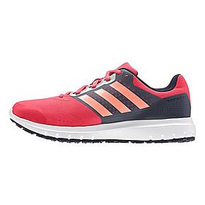 Adidas 阿迪达斯 女子跑步鞋 293.3元包邮(下单7折码)