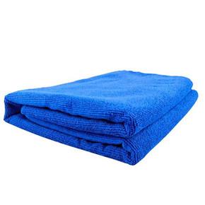 静明 纤维洗车毛巾 30*30cm 1元(可买10件)