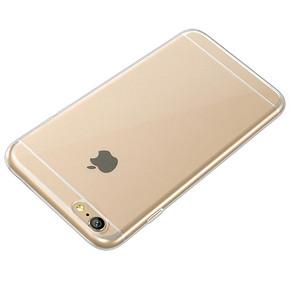 senkang iphone6手机壳 1.9元包邮