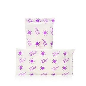 飞利浦 新安怡防溢乳垫 一次性防漏溢奶贴100片 29.9元包邮
