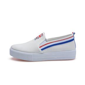 鑫满祥 老北京布鞋一脚蹬 19元包邮(69-50券)