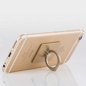 森讯 手机指环支架 1.7元包邮