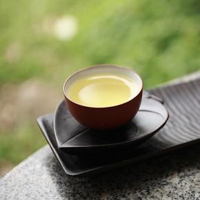 贵天下 高原苦荞茶120g*2盒 7.9元包邮