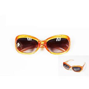 安比 男女儿童太阳镜防紫外线墨镜 券后9.9元包邮