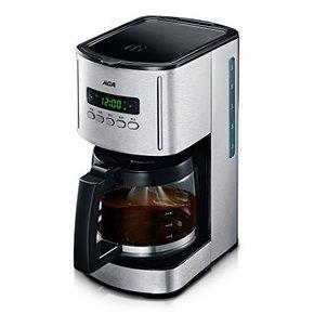 ACA 北美电器 AC-DE13A 全自动滴漏式咖啡机  279.2元(下单8折)