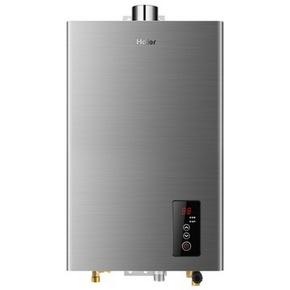Haier 海尔 JSQ25-13A1(12T) 燃气热水器 1049元包邮(1249-100-100券)
