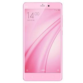 小米 Note 粉色 移动联通电信4G手机 券后1099元包邮