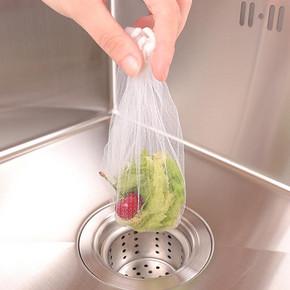 厨房水槽水池过滤网 券后5.1元包邮