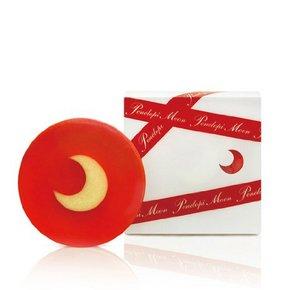 Penelopi Moon Junoa 月光皂 30g 96元包邮