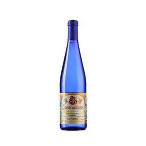德国进口# 凯斯勒圣母之乳半甜白葡萄酒 750ml 29.9元