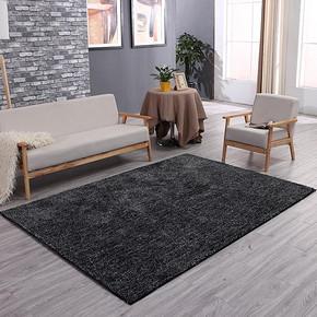 爱唯尔 丝毛家用地毯 2.8元包邮