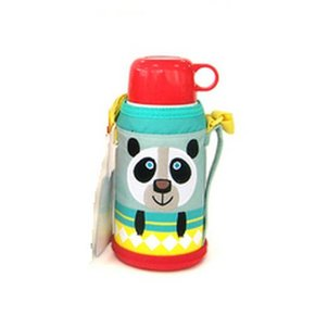 Tiger虎牌 儿童型不锈钢真空保温杯 289元