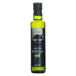 德库普 特级初榨橄榄油 250ml 9.9元