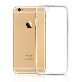硕图 iphone6透明手机壳 券后1.9元包邮