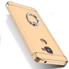 VIKIS 乐视2手机壳+送钢化膜 1.9元包邮