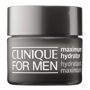 CLINIQUE 倩碧 男士平衡保湿霜 50ml 133元(199+14-80)