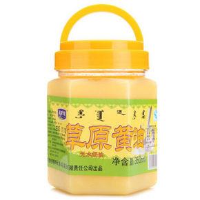 天美华乳  动物黄油烘培原料350ml 19.9元