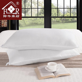 际华家纺 成人枕学生枕芯  8.8元包邮
