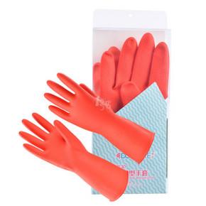 多护 家护耐磨型手套 一副 1元