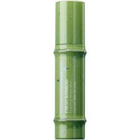 得鲜 温和保湿绿竹喷雾 100ml*7件 115元包邮(203-100+12)
