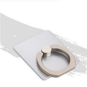 森讯 通用手机指环支架 1.7元包邮