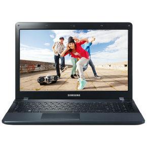 三星 270E5K-X06 15.6英寸笔记本电脑 3199元