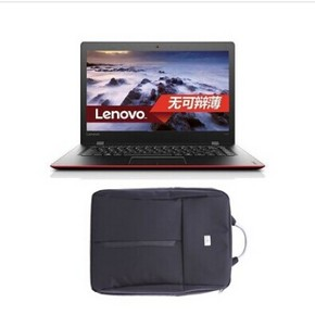联想 ideapad 700S+电脑包套餐  3438元包邮