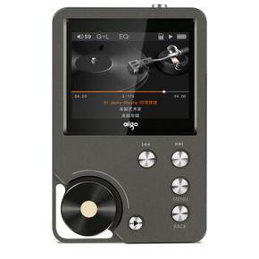 爱国者 高清无损MP3音播放器 399元包邮
