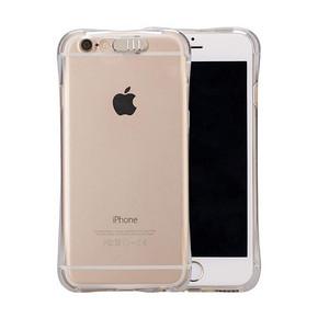 标图 iPhone6s 来电闪手机壳 券后5.8元包邮
