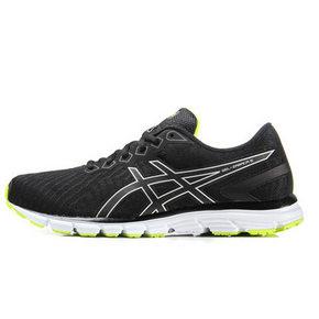 Asics 亚瑟士 男鞋跑步鞋运动鞋 380元(490-50-60券)