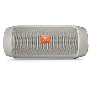 JBL Charge2  无线蓝牙小音箱 Plus Grey 699元包邮(899-200)