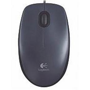 罗技 M90 有线光电鼠标 29.9元包邮