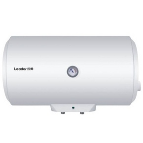 Haier 海尔 LES40H-LC2 统帅热水器 499元包邮