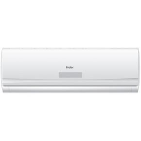 限地区# 海尔 KFR-26GW/10HCA23A 冷暖空调 2088元包邮