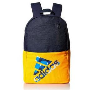 adidas 阿迪达斯 双肩背包 118.8元(198,下单6折)