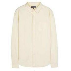 森马 牛津纺长袖衬衫 多色可选 24.9元包邮