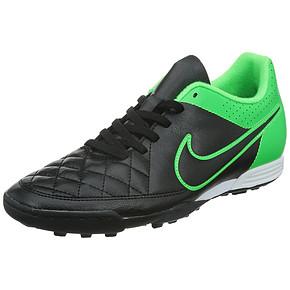 Nike 耐克 男子足球系列运动鞋  214.5元包邮