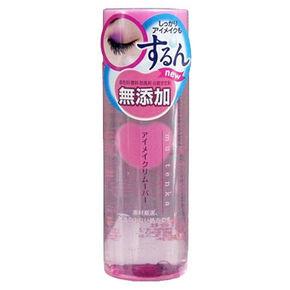 Cow 牛乳石碱 无添加眼部卸妆油 150ml 折20.5元(39,199-100)