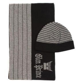 Glen Prince 格兰王子 男式帽子 135元包邮(270,下单5折)