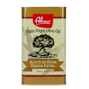 西班牙 Abaco 佰多力 特级初榨橄榄油 3L 138元包邮