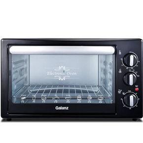 格兰仕 家用多功能烤箱 30L 189元包邮